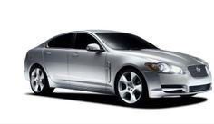 Jaguar+Cars | Jaguar Cars HD Wallpapers Jaguar Cars wallpapers – HD Wall Cloud