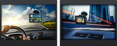 Navitech QXV-441PRIMO Akıllı Navigasyon Cihazı :: Hesaplı Alışveriş - http://www.hesaplialisveris.net/navitech-qxv-441primo-akilli-navigasyon-cihazi.html