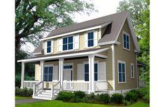casas americanas una metros cuadrados con fachadas plano un piso planos dos plantas porsche el fachada madera infraestructura planta casa