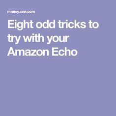 Amazon Echo Tips, Amazon Hacks, Alexa Dot, Alexa Echo, Echo Echo, Alexa Commands, Dot Hack, Amazon Dot, Make Money On Amazon