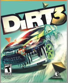 Dirt 3 Complete Edition Windows PC Game Download Steam CD-Key Global for only $14.95. ‪#‎videogames‬ ‪#‎game‬ ‪#‎games‬ ‪#‎deal‬ ‪#‎deals‬ ‪#‎gaming‬ ‪#‎awesome‬ ‪#‎awesomeness‬ ‪#‎awesomesauce‬ ‪#‎cool‬ ‪#‎gamer‬ ‪#‎gamers‬ ‪#‎win‬ ‪#‎ftw‬