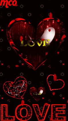 Beautiful Love Pictures, Love You Images, You Are Beautiful, Heart Wallpaper, Flower Wallpaper, Wallpaper Backgrounds, Beautiful Flowers Wallpapers, Beautiful Rose Flowers, Love Heart
