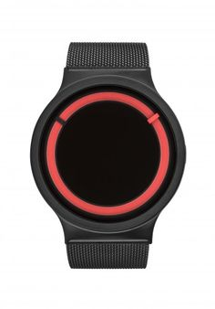 ziiiro-eclipse-metal-black-red-front.jpg