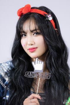 Yuehua Entertainment, The Most Beautiful Girl, Daniel Wellington, My Girl, Kpop, Girls, Icons, Wallpapers, Twitter