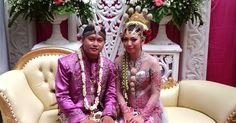 Paket Bronze - Dewi's Catering & Wedding Package