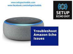 Amazon Echo Setup, Download Alexa App, Alexa Echo, Macbook Air Pro, Iphone, Windows, Ramen, Window