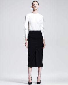 http://docchiro.com/haider-ackermann-belowtheknee-frontslit-skirt-p-2409.html