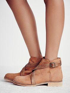 9260e1c6f010 Las Palmas Ankle Boot