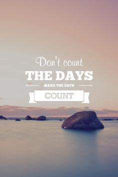 Inspirational quotes to motivate #R2modere90 #ATL1000 http://ashleysmiling.shiftingretail.com/