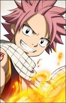 <b>For 35 % you are: </b>YOU ARE NATSU! You are carefree and reckless in nature, and, despite your consistent brawls with the other members of Fairy Tail, you are a fiercely loyal and protective friend. <br /><b> 19 % of 150971 Quiz participants had this profile!</b> Profile A<br /> <br /><b>You cou
