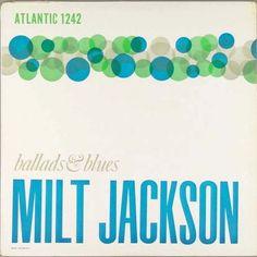 Milt Jackson