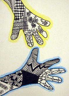 .hands