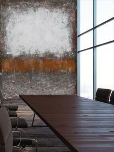 guido lötscher_orage_mixed media on paper_64x50 cm (fineart-print on wallpaper) Fine Art Prints, Wallpaper, Home Decor, Art Print, Printing, Interior Design, Wallpapers, Home Interior Design, Home Decoration
