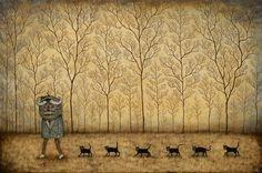 Andy Kehoe... | Kai Fine Art