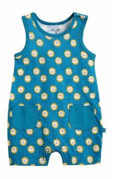 7407fa19637a 304 Best Baby clothes that Like- images