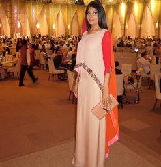 #chaoui modern #DZ #clothes