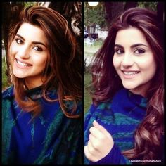 Cute Smile  #SohaiAliAbro #fashionista #Pakistan #Ohsogreen ߒڰߒڰߒ #cutiee #prettygirl  http://www.unomatch.com/SohaiAliAbro