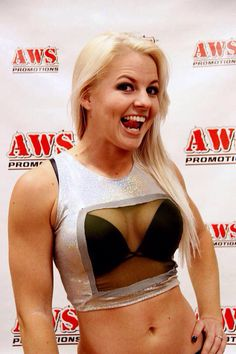 Candice LeRae Candice Lerae, Women's Wrestling, Celebs, Prom, Sexy, Cute, Crushes, Fashion, Celebrities