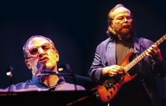 Steely Dan.. 1996 Meadows Music Theatre, Hartford, CT....  2003 Mohegan Sun Arena, Uncasville, CT... 2007 Mohegan Sun Arena, Uncasville, CT