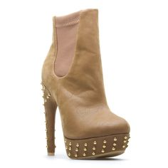 ShoeDazzle - Style. Personalized. Kaili Style