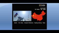 Dow Jones - Baidu, First Solar, Vale, Freeport und mehr Aktien im Check