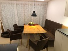 Conference Room, Dining Table, Furniture, Home Decor, Projects, Food, Dinning Table, Meeting Rooms, Interior Design