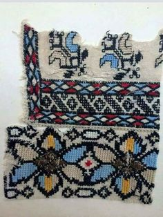Folk Embroidery, Bohemian Rug, Elsa, Quilts, Blanket, Rugs, Home Decor, Embroidery, Homemade Home Decor