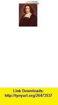 An Essay Concerning Human Understanding eBook John Locke ,   ,  , ASIN: B002E19JNM , tutorials , pdf , ebook , torrent , downloads , rapidshare , filesonic , hotfile , megaupload , fileserve