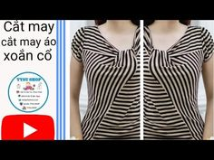 Fashion Sewing, Diy Fashion, Sewing Online, Diy Clothes, Clothes For Women, Fitness Workout For Women, Sewing Tutorials, Sewing Diy, Dress Sewing Patterns