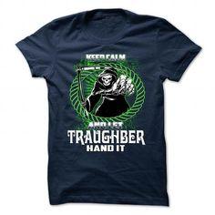 TRAUGHBER - #tshirt refashion #college sweatshirt. TRAUGHBER, sudaderas sweatshirt,sweatshirt cardigan. CHECKOUT =>...