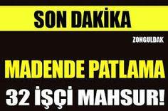 Zonguldak Haber