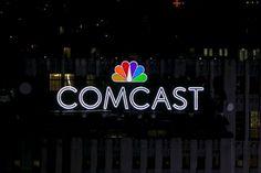Comcast approached 21st Century Fox over acquisition interest
