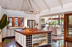 Copyright © 2013 Queensland Homes. All rights reserved.