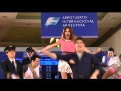 REPLAY TV - Avance exclusivo - Violetta 2 - http://teleprogrammetv.com/avance-exclusivo-violetta-2/