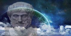 ΔΙΟΡΑΤΙΚΌΝ: Η καταγωγή της Πελασγικής Ελληνικής Φυλής, κατά τον Αριστοτέλη / The origin of Pelasgic Greek Tribe according to Aristotle