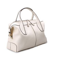 New occident retro candy colors cowhide leather satchel bags