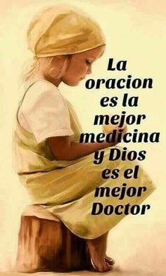 Orar a nuestro padre