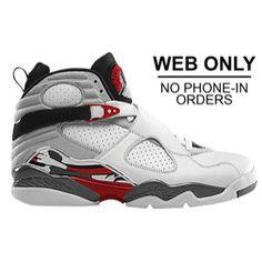 79444efd125cc2 bugz bunnies for my son. Nike Air Jordan ...