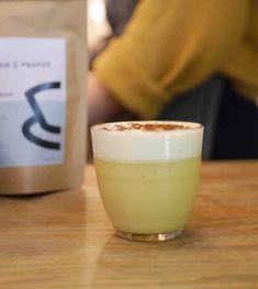 Turmeric Latte.png