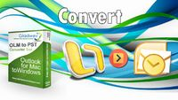 OLM to PST Converter Pro as the name suggests is a professional version of Email Migration tool that assists users in making their shift from easily.
