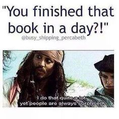"""LIKE SERIOUSLY?! I THOUGHT YOU WERE USED TO THIS LIKE, FOUR BOOKS AGO!!!-""""Mary! THAT was FOUR days ago!"""