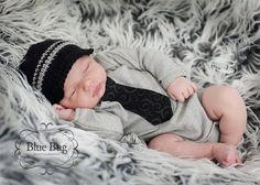 cute baby gift idea for boys