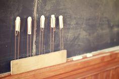 Gunnisonville School House tour. Lansing, Michigan. Photos by Tammy Sue Allen.