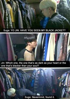 Memes kpop suga Ideas for 2019 Bts Suga, Bts Namjoon, Bts Bangtan Boy, Bts Boys, Taehyung, Bts Memes Hilarious, Bts Funny Videos, Funny Humor, Fun Funny