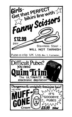 309 best advertise images vintage ads vintage advertisements 1955 Pontiac Star Chief Top advertising