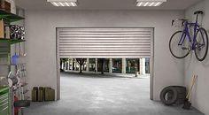 5 bonnes raisons d'investir dans les garages: 15% en plus sur votre…