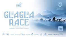 La Glagla Race, une compétition hivernale unique au monde – Stand up paddle passion, le web magazine du sup.