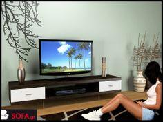 Minimalism, Flat Screen, Sofa, Tv, Settee, Flatscreen, Loveseats, Couches, Couch
