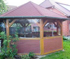 garden igloo f rl ng utomhuss songen. Black Bedroom Furniture Sets. Home Design Ideas