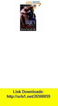 Extrasensory (Phoenix Agency, Book Two) eBook Desiree Holt ,   ,  , ASIN: B005BR64KW , tutorials , pdf , ebook , torrent , downloads , rapidshare , filesonic , hotfile , megaupload , fileserve
